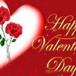 Foto: Mesaje de Valentine's Day. Cele mai frumoase urări pentru îndrăgostiți