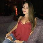 Foto: Relația Anastasiei Cecati cu iubitul ei mergea rău încă de dinainte de nuntă