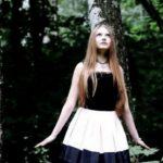 Foto: O tânără din Rusia a fost sechestrată și violată timp de 7 ani de către iubitul ei
