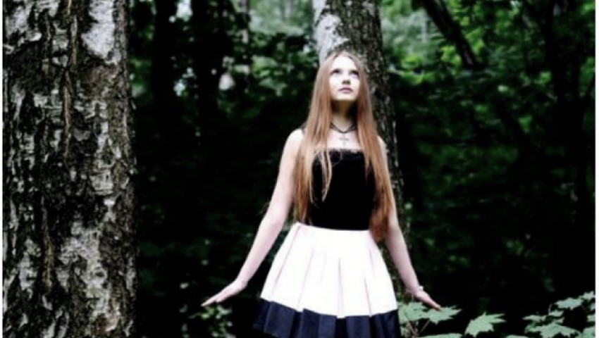 O tânără din Rusia a fost sechestrată și violată timp de 7 ani de către iubitul ei