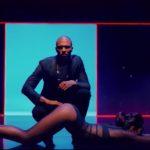 """Foto: Video! Olga Buzova a lansat videoclipul în care apare alături de ,,cel mai sexy infractor"""""""
