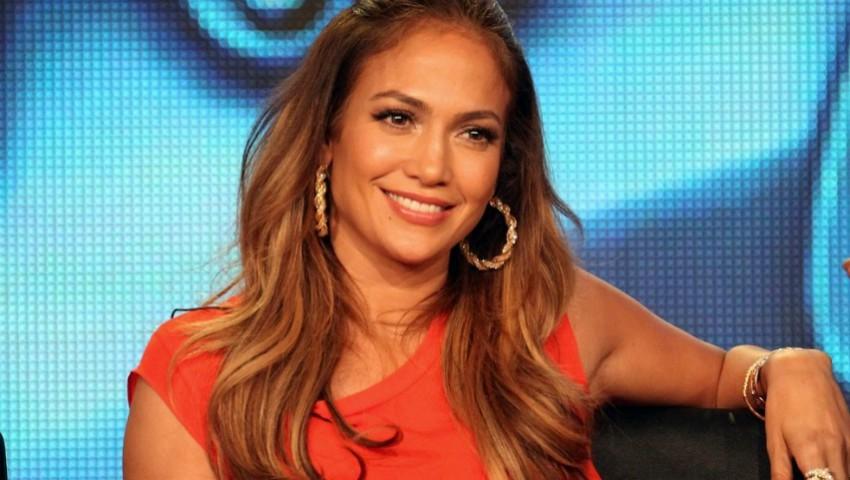 Foto: Gemenii lui Jennifer Lopez împlinesc 10 ani. Vezi cât de mult au crescut!
