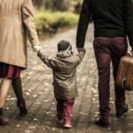 """Foto: Cutremurător. În SUA, copiii adoptați pot fi """"returnați"""" fără vreo justificare"""