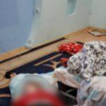 Foto: Caz sfâșietor la Bălți. O familie întreagă a fost găsită fără suflare