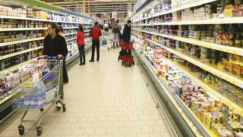 Foto: Otrava din comerț care se ascunde sub 25 de denumiri diferite