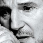 """Foto: Liam Neeson: ,,Toată lumea spune că dragostea doare, dar aceasta nu este adevărat. Singurătatea doare…!"""""""