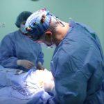 Foto: Operația plastică care șterge 10 ani din buletin! Realizată și în Moldova