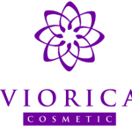 Foto: Viorica Cosmetic