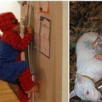 Foto: Foto! Cum e să fii mamă de băiat