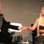Foto: Sfaturi de frumusețe de la Madonna și Kim Kardashian