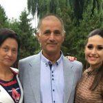 Foto: Cu drag de mamă: Natalia Rogovschii, marketing and PR DirectorShopping MallDova
