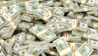 Câţi milionari sunt în Moldova, potrivit datelor oficiale?