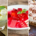 Foto: Dulciuri fără zahăr! Rețete rapide și sănătoase