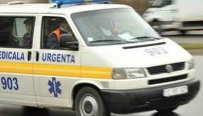 Caz tragic într-un liceu din Chișinău. Un elev de 13 ani a murit chiar înainte să înceapă prima lecție