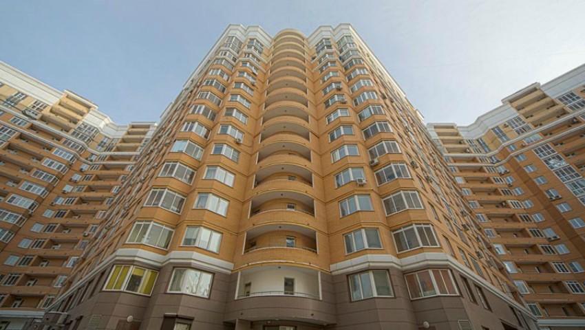 Foto: Apartamente mai ieftine în Chișinău. Află cât costă un metru pătrat