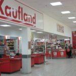 Foto: Compania Kaufland anunță crearea a 1000 de locuri de muncă în țara noastră