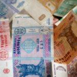 Foto: Zece maxime despre bani