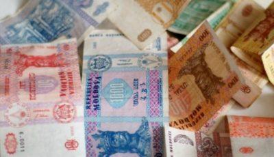 Zece maxime despre bani