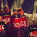 Foto: Coca-Cola va lansa prima băutură alcoolică