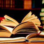 Foto: 25 de cărți psihologice care îţi vor influenţa modul de a gândi