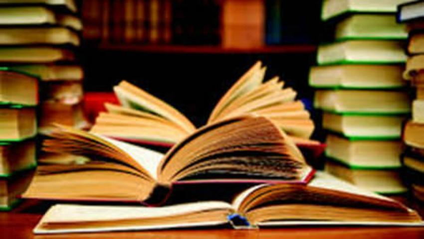 25 de cărți psihologice care îţi vor influenţa modul de a gândi