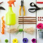 Foto: Hobby-uri care ne fac mai sănătoși
