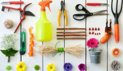 Hobby-uri care ne fac mai sănătoși