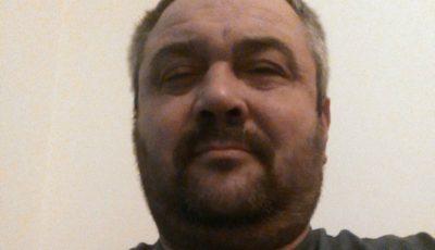 Tragedie: Un bărbat originar din satul Rădoaia, Sîngerei a murit în Marea Britanie. Rudele cer ajutor pentru a-l repatria