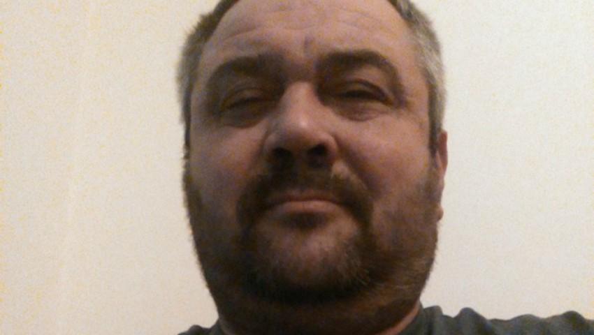 Foto: Tragedie: Un bărbat originar din satul Rădoaia, Sîngerei a murit în Marea Britanie. Rudele cer ajutor pentru a-l repatria