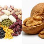 """Foto: 6 alimente care cresc nivelul de colesterol ,,bun"""""""
