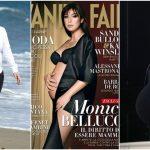 Foto: 11 femei celebre care au demonstrat că poți concepe copii la orice vârstă