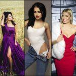Foto: Lista celor mai sexy 100 de femei din Moldova. Iată cine este câștigătoarea!
