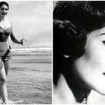 Foto: Maria Callas, celebra soprană care a ținut una dintre cele mai periculoase metode de slăbire din istorie!