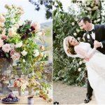 Foto: Kate Upton a publicat fotografii de la nunta sa din Italia