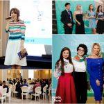 Foto: Lansarea catalogului Nunta by Aura – o nouă etapă, o nouă provocare!