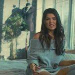 """Foto: Paula Seling a lansat videoclipul piesei ,,Ridică-te"""", realizat de către CIOFilm"""