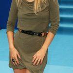 Foto: O celebră actriță s-a îngrășat enorm! Fanii nu o mai recunosc