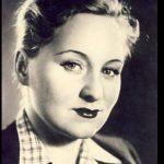 Foto: Actrița din Rusia s-a stins din viață la vârsta de 103 ani!