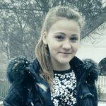 Foto: Detalii noi: adolescenta de 14 ani din Căușeni a decedat din cauza unei pneumonii bilaterale