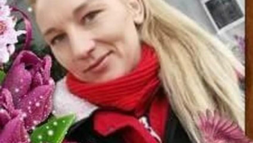 Foto: Polițiștii au descoperit cine este tânăra ucisă care a fost aruncată într-un tomberon din sectorul Buiucani