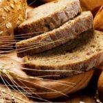 Foto: Cele șapte beneficii minune ale alimentelor bogate în fibre dietetice!