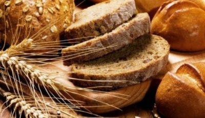Cele șapte beneficii minune ale alimentelor bogate în fibre dietetice!
