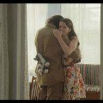 """Foto: ,,Ultima zi de mai"""", pelicula moldoveanului Igor Chistol este nominalizată la categoria Cel mai bun film internațional!"""