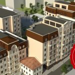 Foto: Complex Nou Milanin Residence – Apartamente cu reducere 10%
