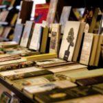 Foto: Reduceri de 50% la Noaptea Cărților Deschise