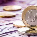 Foto: România trece la moneda euro