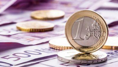 România trece la moneda euro