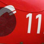 Foto: Serviciul unic de urgență 112 va fi lansat săptămâna viitoare