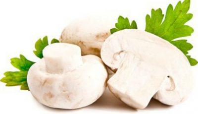 Ce greșeli să nu faci atunci când gătești ciupercile