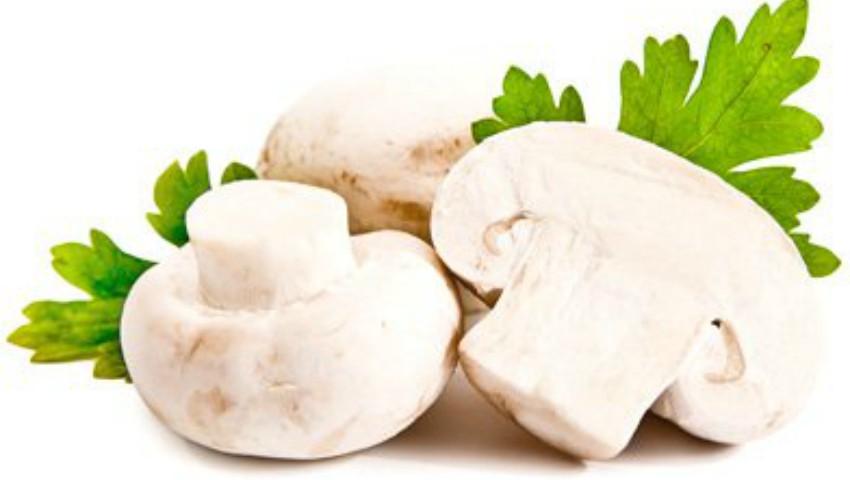 Foto: Ce greșeli să nu faci atunci când gătești ciupercile